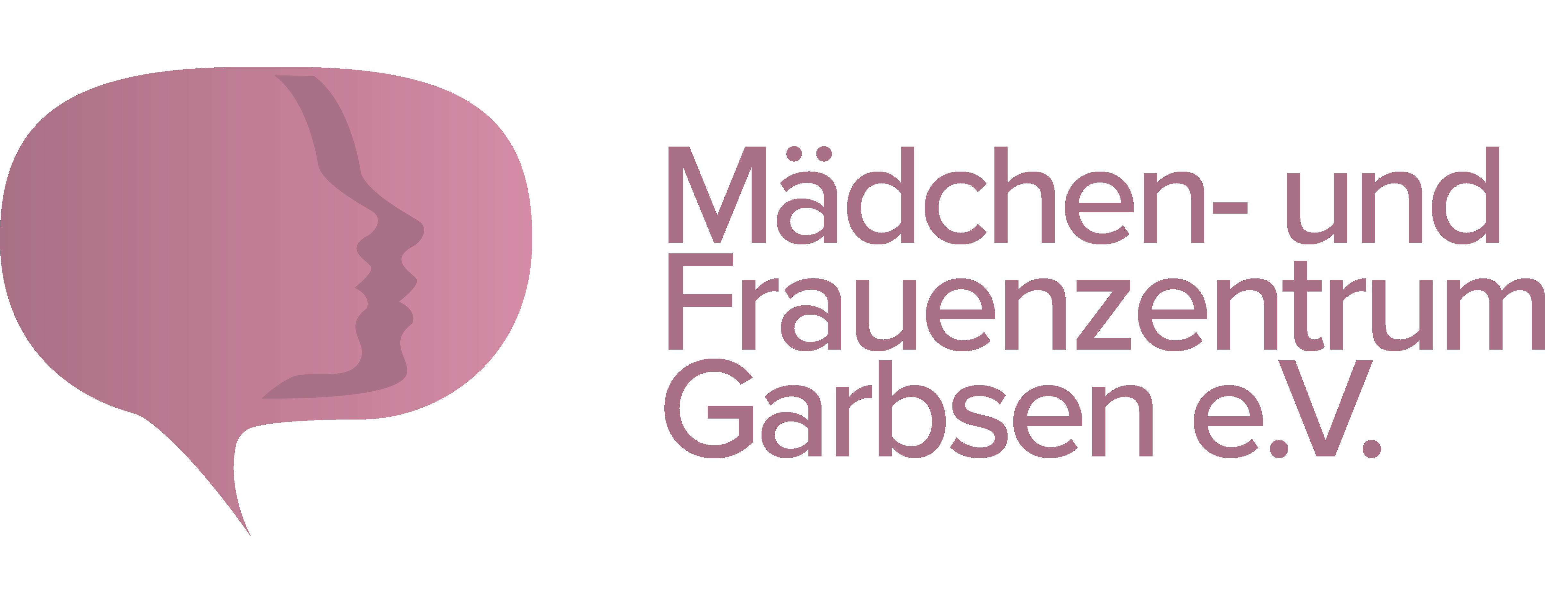 Mädchen- und Frauenzentrum Garbsen
